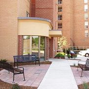 Menno Homes Seniors Apartments