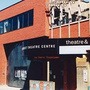Theatre and Company 1